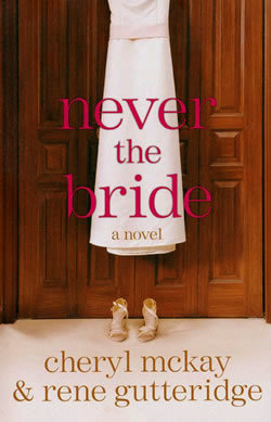 never-the-bride-250